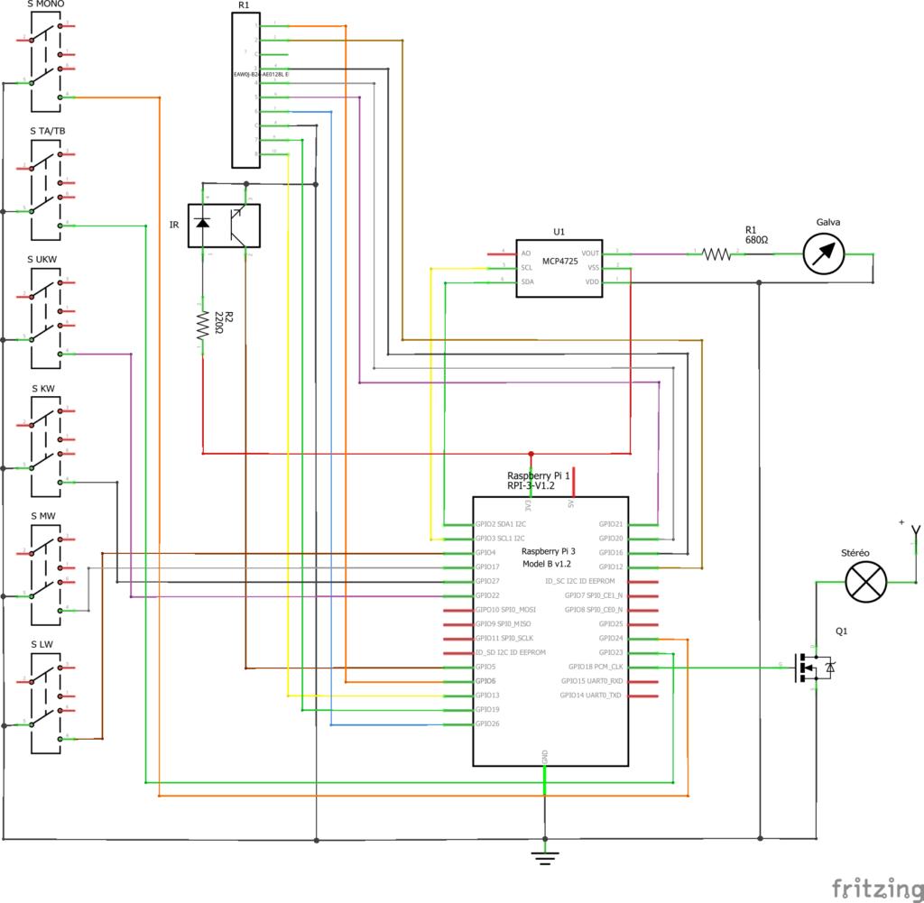 rtv500pi__schematic
